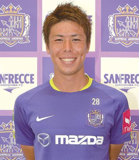 Takuya Marutani wwwlivinghiroshimacomfuncgdthumbphppathcms
