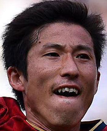 Takuya Nozawa shinbishikaguidecomwpcontentuploads201408n