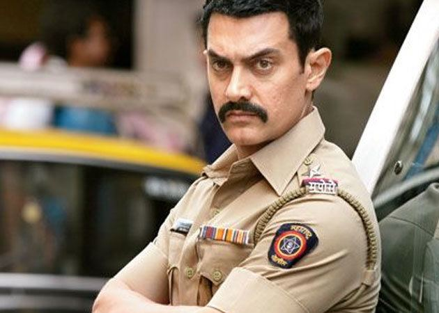 Talaash The Answer Lies Within Review