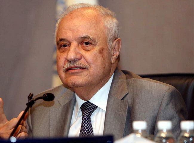 Talal Abu-Ghazaleh Talal Abu Ghazaleh Images Reverse Search
