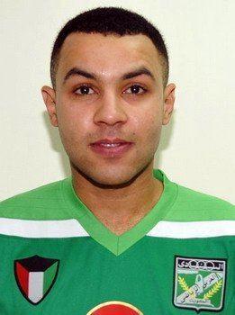 Talal Nayef wwwfootballzzcomimgjogadores6982269oritala