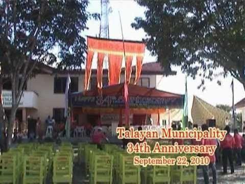 Talayan, Maguindanao httpsiytimgcomvinvcYIIrHyshqdefaultjpg