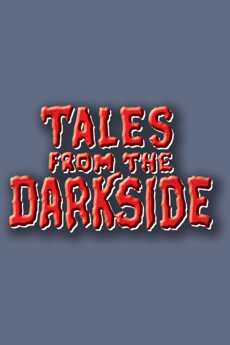 Tales from the Darkside wwwgstaticcomtvthumbtvbanners183978p183978