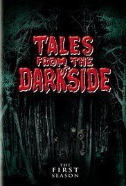 Tales from the Darkside Tales from the Darkside TV Series 19831988 IMDb