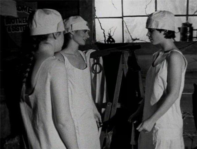 Tales from the Gimli Hospital Tales from the Gimli Hospital Alchetron the free social encyclopedia