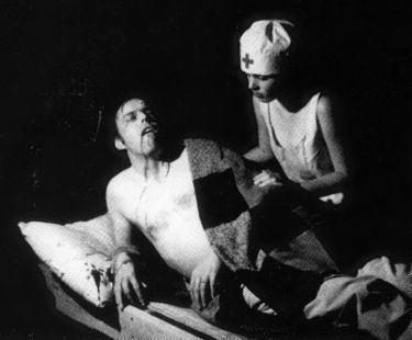 Tales from the Gimli Hospital Weird TALES FROM THE GIMLI HOSPITAL Jonathan Rosenbaum
