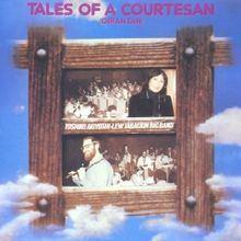 Tales of a Courtesan (Oirantan) httpsuploadwikimediaorgwikipediaenthumb4