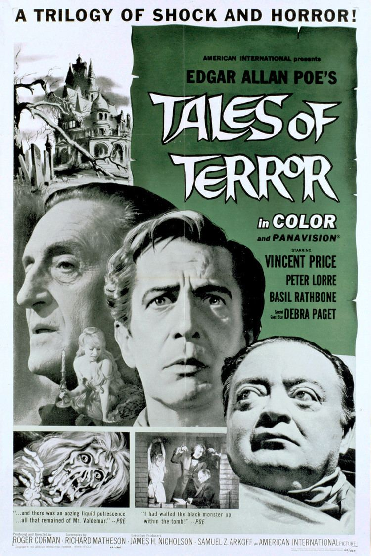 Tales of Terror wwwgstaticcomtvthumbmovieposters2184p2184p
