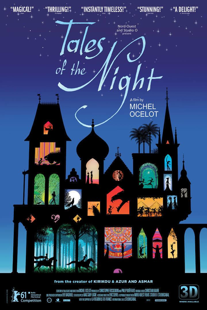 Tales of the Night (2011 film) t2gstaticcomimagesqtbnANd9GcR7VnTcergkCriUsy