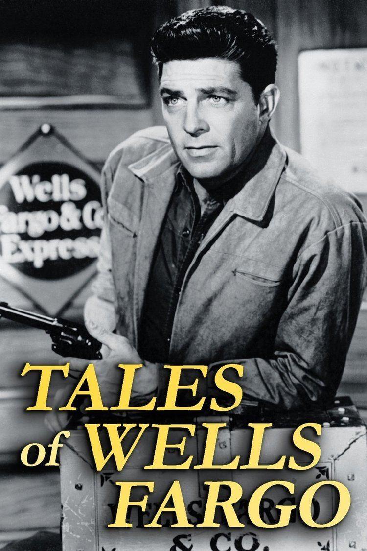 Tales of Wells Fargo wwwgstaticcomtvthumbtvbanners528489p528489
