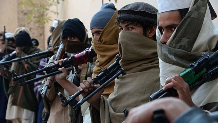 Taliban The good and bad Taliban Al Jazeera English