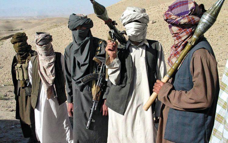Taliban Mullah Najibullah Too Radical for the Taliban