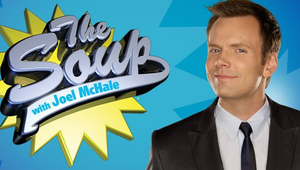 Talk Soup NewsWadio Talk Soup Moves to Wednesdays