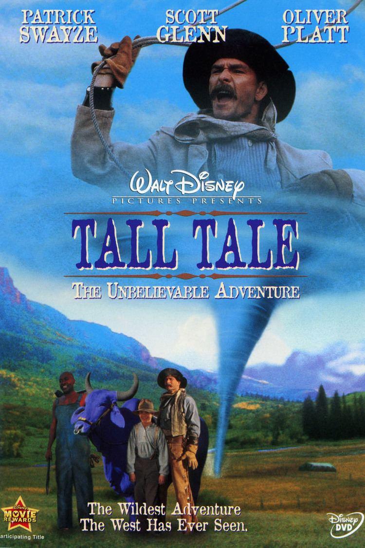 Tall Tale (film) wwwgstaticcomtvthumbdvdboxart16586p16586d