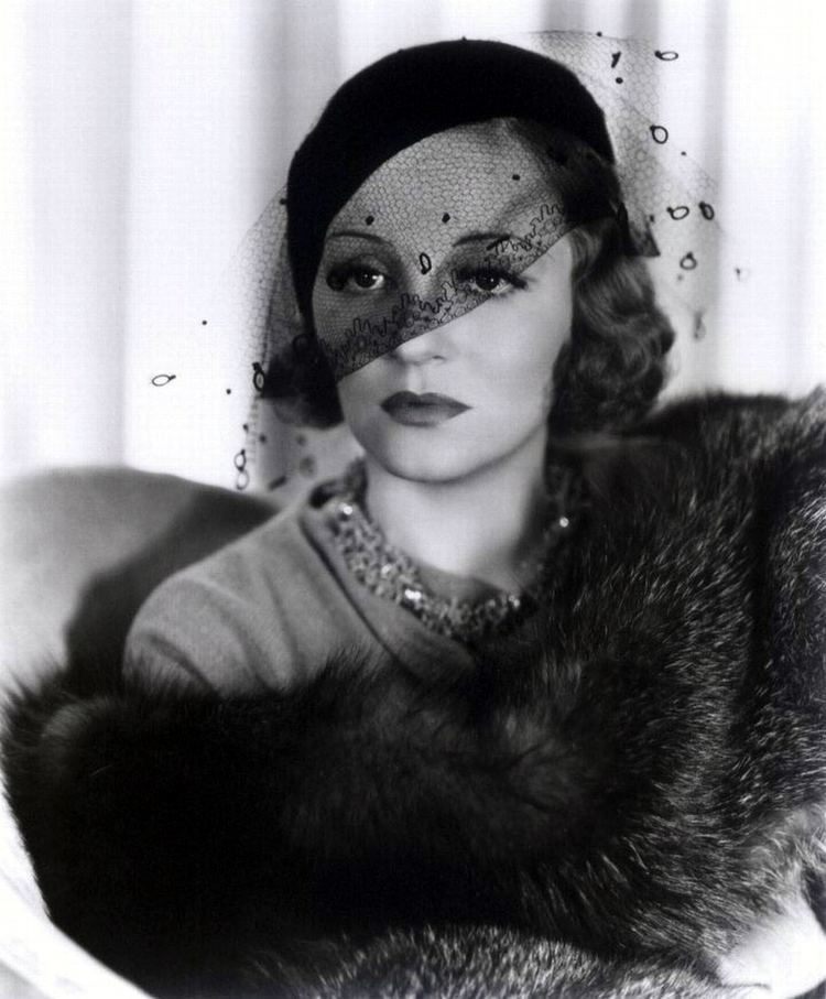 Tallulah Bankhead Tallulah Bankhead Muses Cinematic Women The Red List