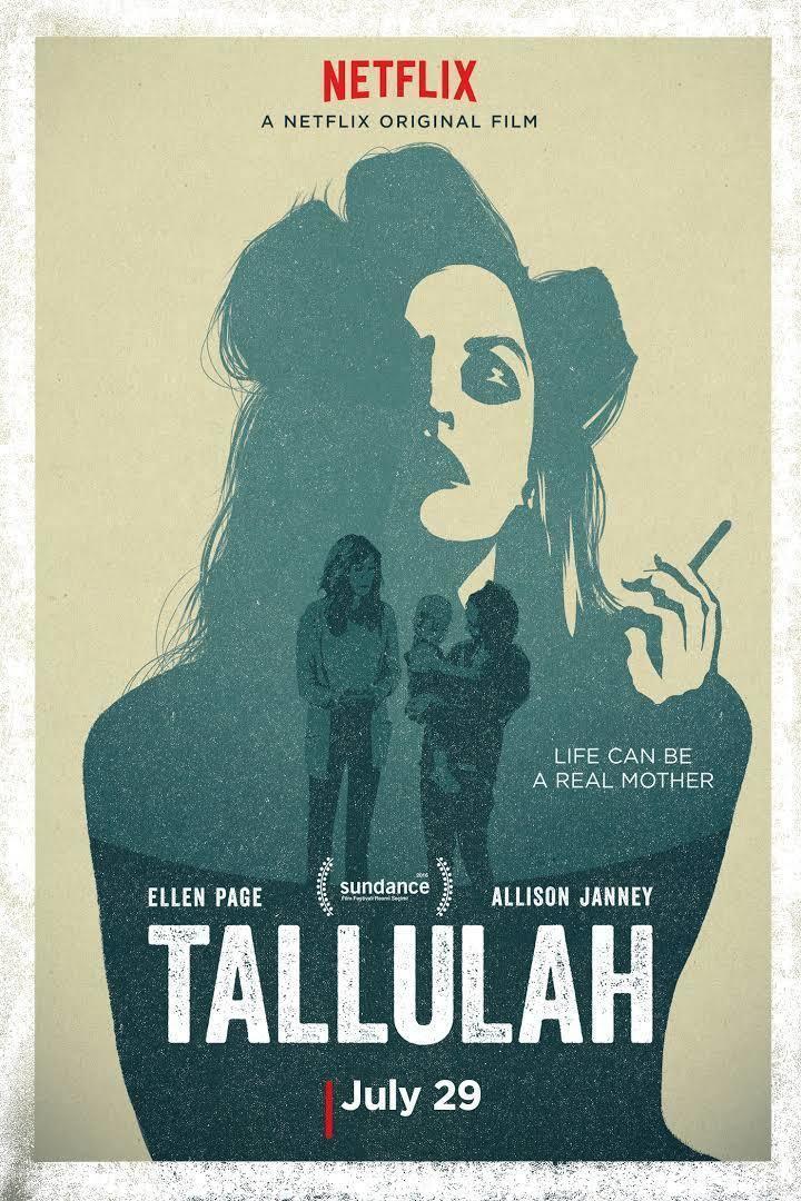 Tallulah (film) t0gstaticcomimagesqtbnANd9GcSmSuD4n2ggYkoaEm