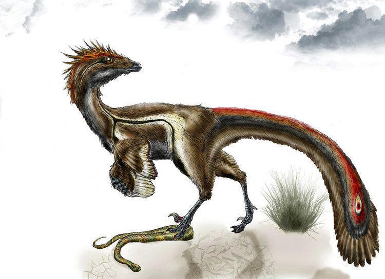 Talos (dinosaur) img08deviantartnet03a4i201126742talossam