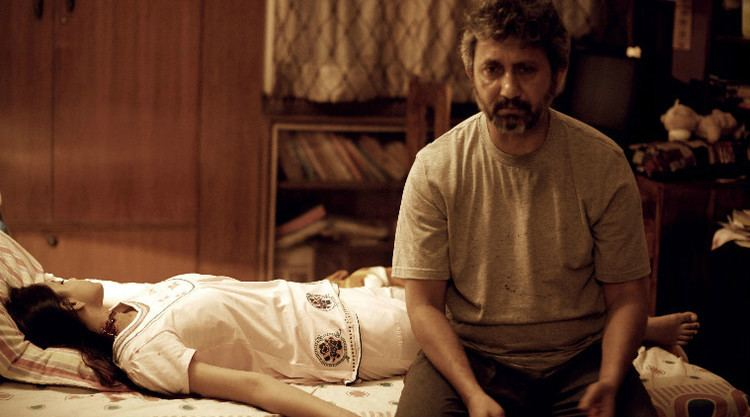 Heres why teenage girl from Talvar was kept away from promotions