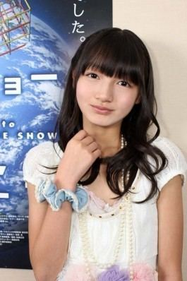 Tamaki Matsumoto imdldbnetcache14037325613996025357054cc1331