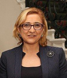 Tamar Beruchashvili httpsuploadwikimediaorgwikipediacommonsthu