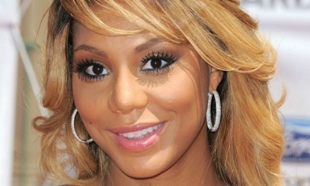Tamar Braxton Tamar Braxton Health Update Singer Praises God after