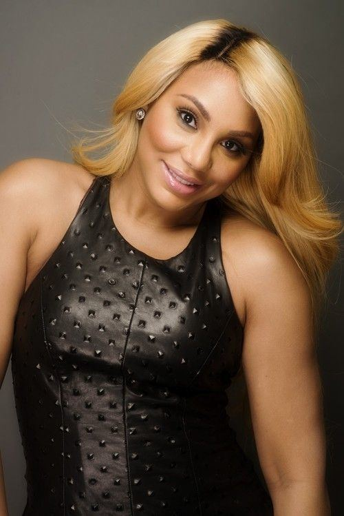 Tamar Braxton HappyBirthday Tamar Braxton The pop singer turns 39 today Read