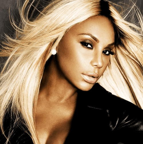 Tamar Braxton And The Predictions Are In Tamar Braxton39s 39Love amp War