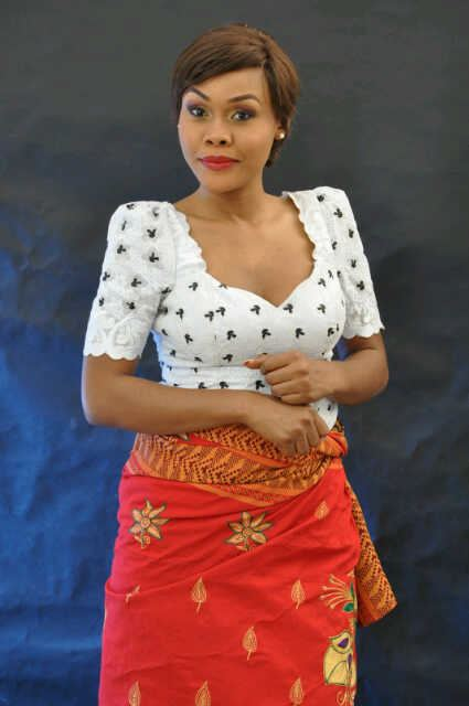 Tamara Eteimo Judith Audus Blog JAB Next Rated Nollywood StarTAMARA ETEIMO