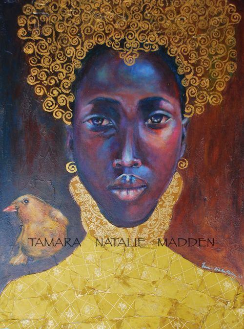 Tamara Natalie Madden afrilovetypepadcoma6a013483832c3b970c0133f64