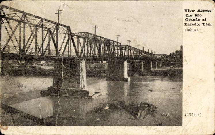 Tamaulipas in the past, History of Tamaulipas