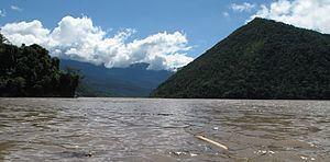Tambo River (Peru) httpsuploadwikimediaorgwikipediacommonsthu