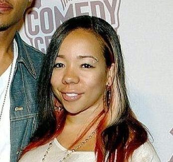 Tameka Cottle Alchetron The Free Social Encyclopedia