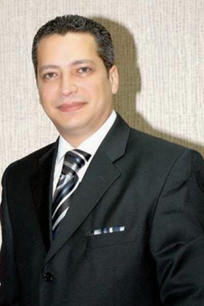 Tamer Amin Tamer Amin
