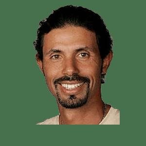 Tamer El-Sawy wwwatpworldtourcommediatennisplayersheads