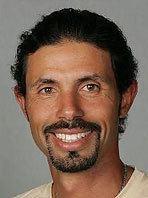 Tamer El-Sawy wwwgptcatennisorgimagesuploadedPresidentsElS