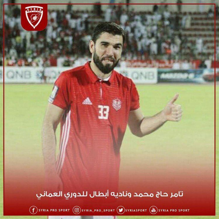 Tamer Haj Mohamad Tamer Haj Mohamad tamerhaj Twitter