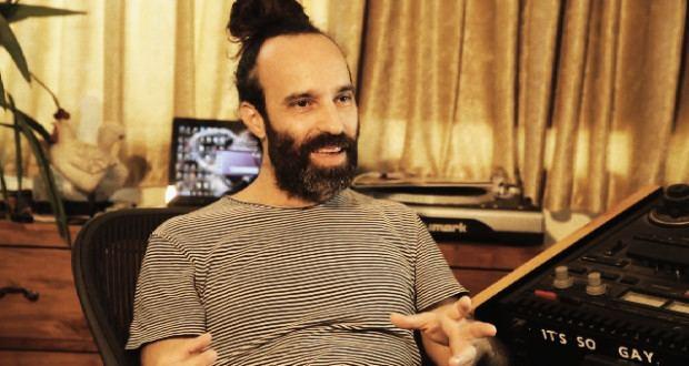 Tamir Muskat