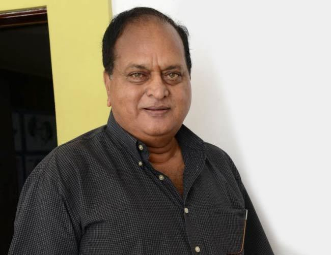 Tammareddy Chalapathi Rao Telugu Actor Chalapathi Rao Says Women Are Only Useful In Bed
