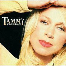 Tammy Cochran httpsuploadwikimediaorgwikipediaenthumb4