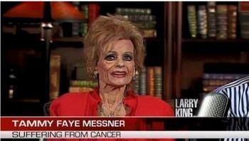 Tammy Faye Messner Alchetron The Free Social Encyclopedia