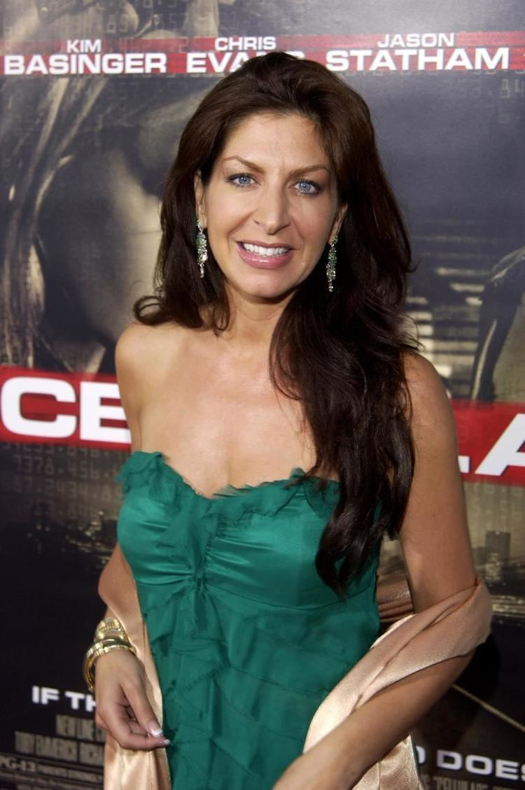 Tammy Pescatelli naked (89 foto and video), Topless, Bikini, Twitter, lingerie 2017