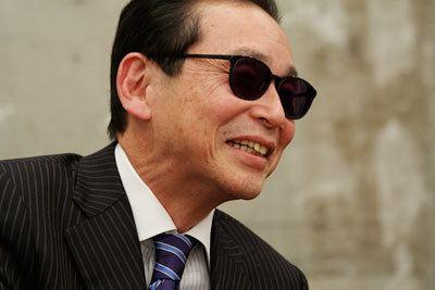 Tamori 2008