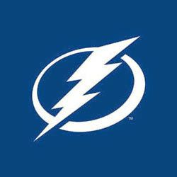 Tampa Bay Lightning httpslh4googleusercontentcomyqNZG9Ul1UoAAA