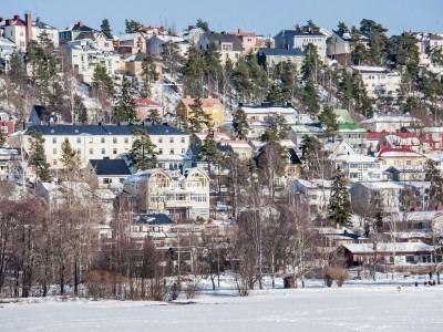 Tampere static2visitfinlandcomwpcontentuploads11186