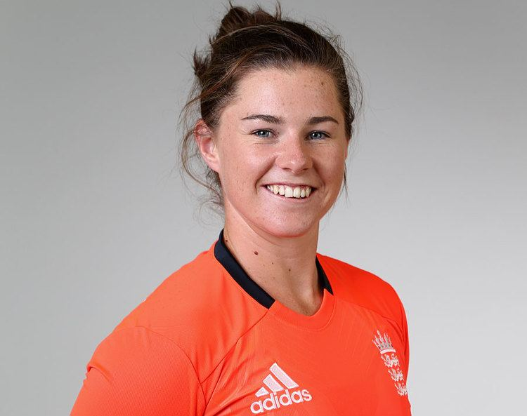 Tammy Beaumont Tammy Beaumont recalled for South Africa T20s Cricket ESPN Cricinfo