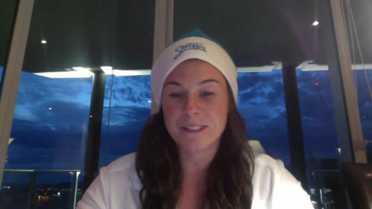 Tammy Beaumont Englands Tammy Beaumont reflects on an epic 2016 as she spends