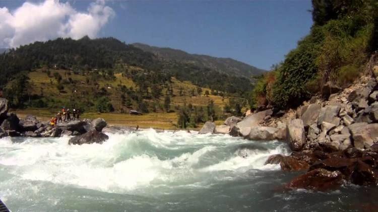 Tamur River httpsiytimgcomviQYoNKeAoLmomaxresdefaultjpg