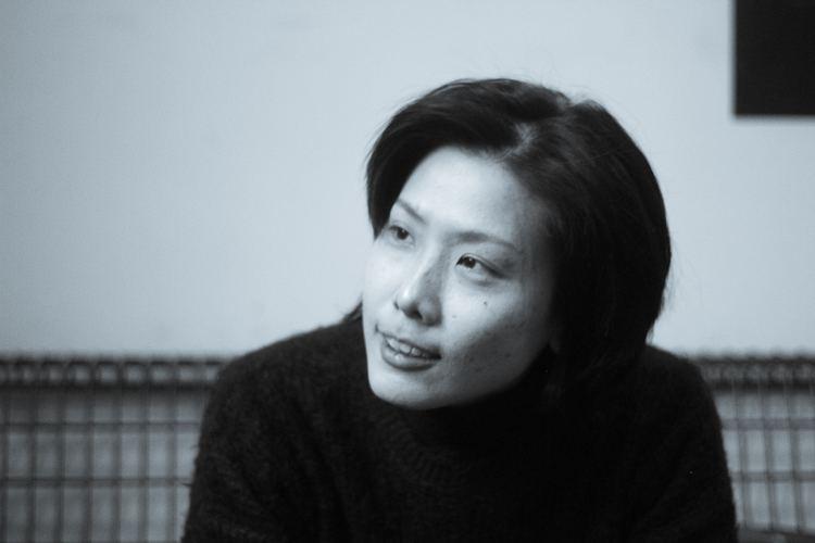 Tan Chui Mui EastAsia Black Movie Interview de Tan Chui Mui