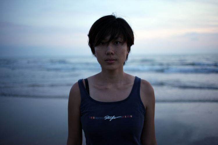 Tan Chui Mui Asian Cinema Fund