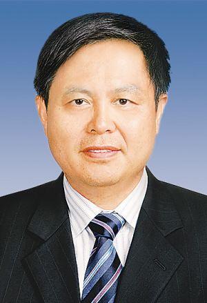 Tan Li wwwchinanewscomfz20140730U522P4T8D6440827F1